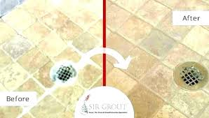 tilelab grout and tile cleaner grout and tile cleaner grout and tile cleaner grout and tile