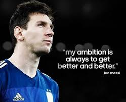 Messi Quotes Custom Lionel Messi Quotes Sayings Images Inspirational Lines Yo Quotes
