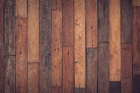 Wood Pattern Mesmerizing Wood Images Pexels Free Stock Photos