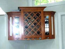 wood wine rack cabinet cherry wine racks cabinet rack wood furniture wall wood wine rack shelf
