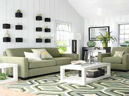 area rugs sizes living rooms awesome area rugs for living room inspirations and rug size images