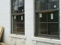 pella windows cost. Iron Ore Pella Window Trim | Windows Reviews. And Doors Reviews U .. Cost B