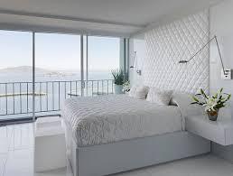 colors master bedrooms. colors master bedrooms o