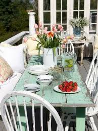 outdoor furniture decor. patio shabby chic cottage decorating design pictures remodel decor and ideas page outdoor furniture