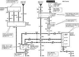 ford e wiring diagram wiring diagram schematics howto install new blower motor 1999 ford e 250 ford truck