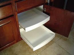 Shelves For Kitchen Cabinets Kitchen Shelving Sliding Shelves For Kitchen Cabinets Kitchen