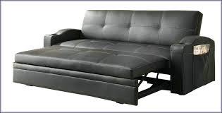 sectional sofa bed ikea. Sectional Sofa Bed Ikea Ektorp Corner 22 Manstad