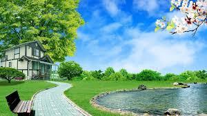 beautiful nature wallpaper for desktop free download.  Beautiful Nature Wallpaper Hd Desktop Free Download And Beautiful For U