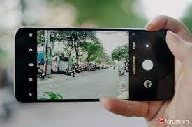 Đánh giá camera Mi 10T Pro: 108MP có phải chỉ để làm màu