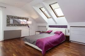 Schlafzimmer Dachschräge Schlafzimmer Dachschräge Farblich