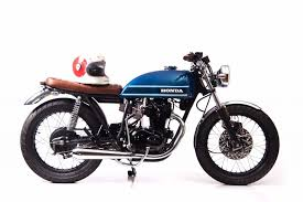 honda motorcycle headlight wiring diagram honda automotive 1976 honda cb360t cafe racer for 2016