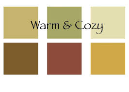 Best 25+ Warm color schemes ideas on Pinterest | Warm color palettes, Warm  colors and Warm colours