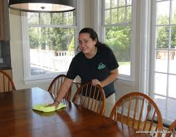 Cleaning wood furniture Table House Cleaning 101 Wood Furniture Care House Cleaning Services House Cleaning 101 Wood Furniture Care Cs Home Management