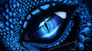 Image result for dragon eyes
