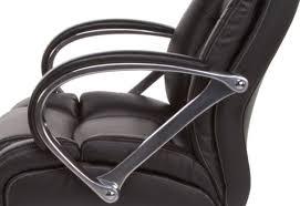 wonderful modern office lounge chairs 4 furniture. Chair:Office Chairs For Large Person Office Oversized Lounge Chair Cool Chaise Wonderful Modern 4 Furniture