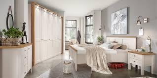 Erleben Sie Das Schlafzimmer Sloane Möbelhersteller Wiemann