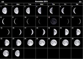 2016 Full Moon Calendar Calendar Template 2019