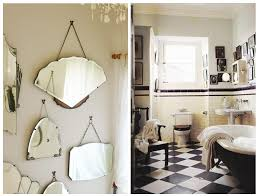 art deco bathroom furniture. Art Deco Bathroom Accessories Design Ideas Furniture