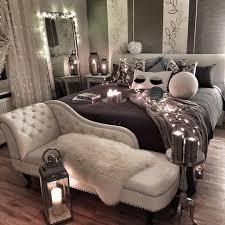 decor bedroom design