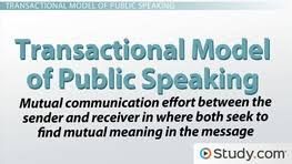 Public Speaking Definition What Is Public Speaking And Why Do I Need To Do It Video Lesson