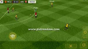 2018 suzuki cup. wonderful suzuki fts 2018 mod apk data obb full transfer on suzuki cup