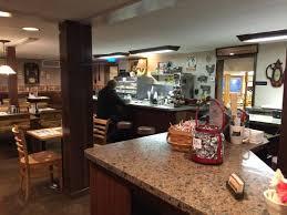 kountry kitchen restaurant manheim pa