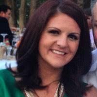 Lori Rhodes Tullis - Full Charge Bookkeeper - Lake Houston CPA | LinkedIn