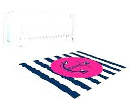 elegant nautical rug for nursery for nautical rugs for nursery nautical nursery rug s themed rugs