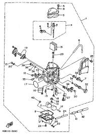 yamaha warrior 350 wiring diagram images on yamaha banshee stator battery ugrade wiring diagram engine motor
