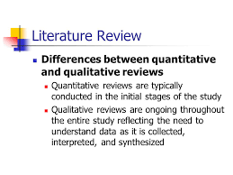 The Logic of Qualitative Survey Research and its Position in the     ASB Th  ringen