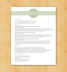 Amazing Resume Writers New Zealand Pictures Inspiration Example