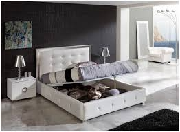 King Bedroom Sets Modern White Wood King Bedroom Sets Best Bedroom Ideas 2017
