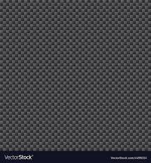 Carbon Fiber Pattern Enchanting Carbon Fiber Weave Sheet Seamless Pattern Vector Image