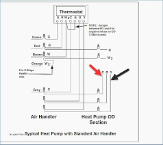typical 4 wire installation elegant american standard wiring diagram fender american standard wiring diagram typical 4 wire installation elegant american standard wiring diagram malaysia domestic wiring diagrams