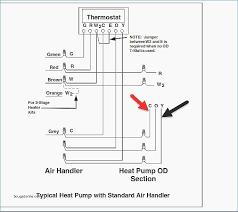 typical 4 wire installation elegant american standard wiring diagram american standard telecaster wiring diagram typical 4 wire installation elegant american standard wiring diagram malaysia domestic wiring diagrams