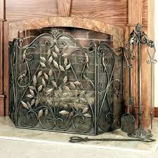 decorative fireplace screens decorative fireplace screens uk decorative fireplace screens for summer
