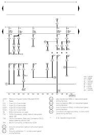 diagram wiring light switch wirdig nissan frontier brake light switch on image details