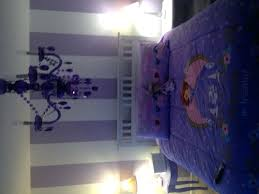 Sofia The First Bedroom Set Bedroom Bedroom Set The First Bedroom Decor Bed  Large Size Of
