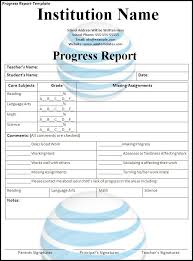 progress report template helloalive progress report template project progress report template sample for business institution and school