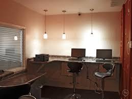 Fox Glen Apartments Reviews Bedroom Homes Snsm155com Craigslist Thumb In  Esville Mi Inman Atlanta Grand Blanc