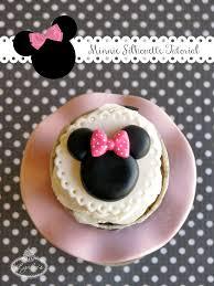 Minnie silhouette rev