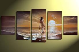 wall decor paintings home ideas home decor paintings
