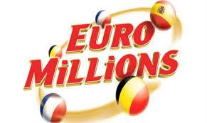 Le jackpot n'a pas été remporté lors de ce tirage ! Fdj Resultat Euromillions Tf1 Le Tirage Du Mardi 19 Novembre 2019