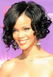 url hairstyles for african american women