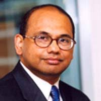 """Mr. Ajay Mathur, director general of India's Bureau of Energy Efficiency (BEE), has been named as one of the energy efficiency """"visionaries"""". - Ajay_Mathur"""