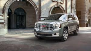 2019 Gmc Yukon Color Chart Photo Video Gallery 2020 Gmc Yukon Yukon Xl Denali
