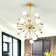 surprising chandelier design for living room philippines pictures ideas