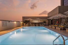 Гостиничный бизнес в Дубае состояние и перспективы the first group Гостиничный бизнес в Дубае перспективы развития