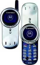 motorola old flip phones. this phone looked like a communication device beamed out of sci-fi movie. it had swinging cover that you\u0027d flip up 180º to open. motorola old phones