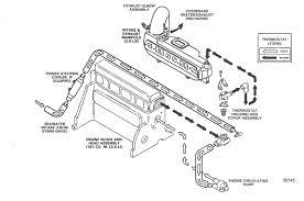 Outstanding mercruiser alpha one tilt trim wiring diagram gallery